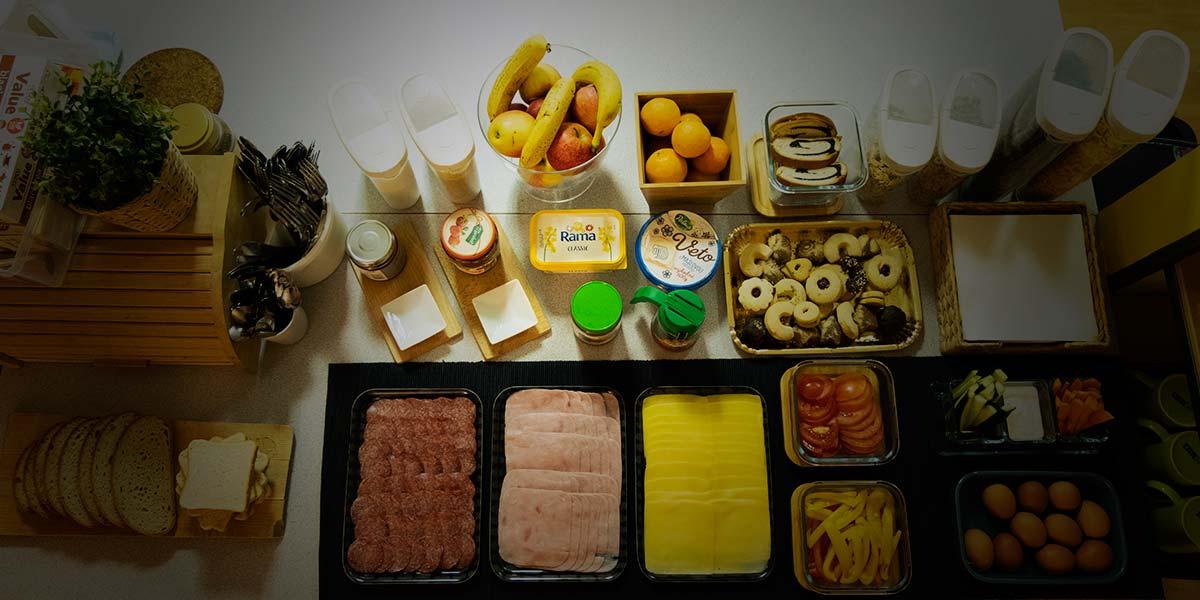 free-breakfast-hostel-slovakia-1