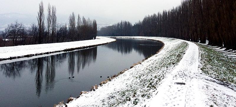 metsky-park-nitra-snow