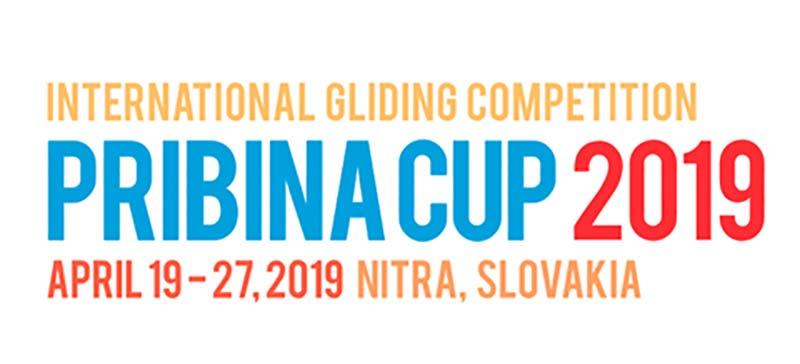Pribina Cup 2019 Nitra
